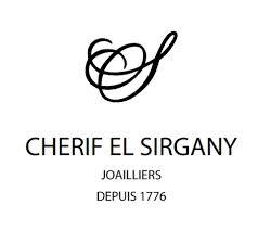 Cherif El Sirgany