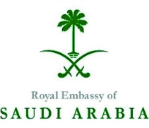 Royal Embassy o Saudi Arabia